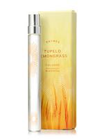 Thymes Tupelo Lemongrass Cologne Spray Pen