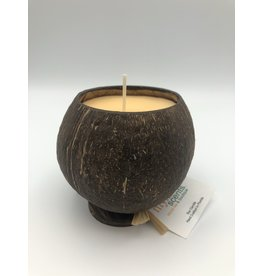 Pure Products LLC Mango Madness Coconut Candle