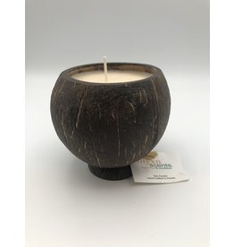 Pure Products LLC Pina Colada Coconut Candle