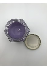 Just Makes Scents Hand Poured Candle Midnight Rendezvous