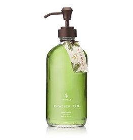 Thymes Frasier Fir Hand Wash Large