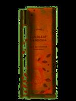 Thymes Goldleaf Gardenia Eau de Parfum Spray Pen