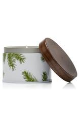 Thymes Frasier Fir Candle Tin