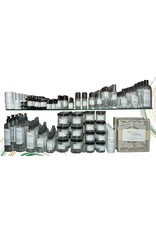 Natural Bath Oil 5.2oz