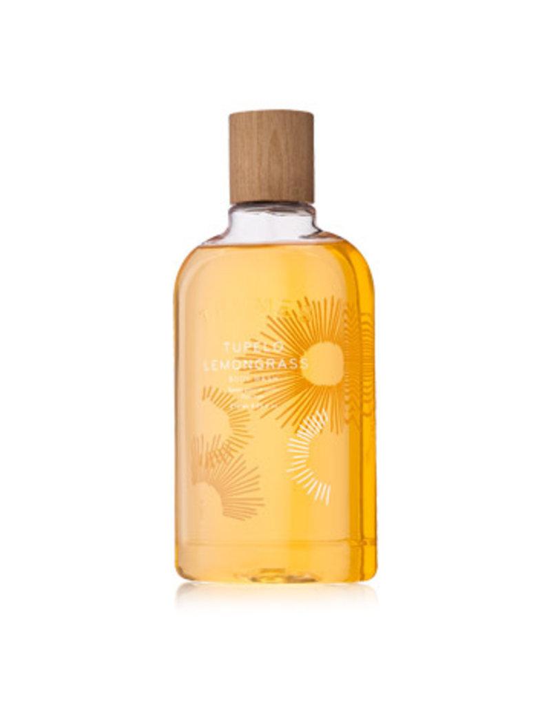 Thymes Tupelo Lemongrass Body Wash