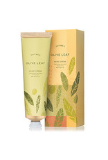 Thymes Olive Leaf Hand Cream