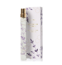 Thymes Lavender Honey Eau de Parfum Spray Pen