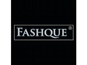 Fashque