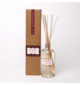 Aspen Bay Candles Moonsparkle Reed Diffuser
