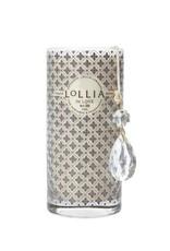 Lollia In Love Petite Perfumed Luminary