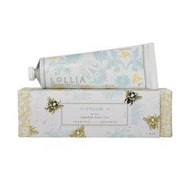 Lollia Wish Shea Butter Handcreme