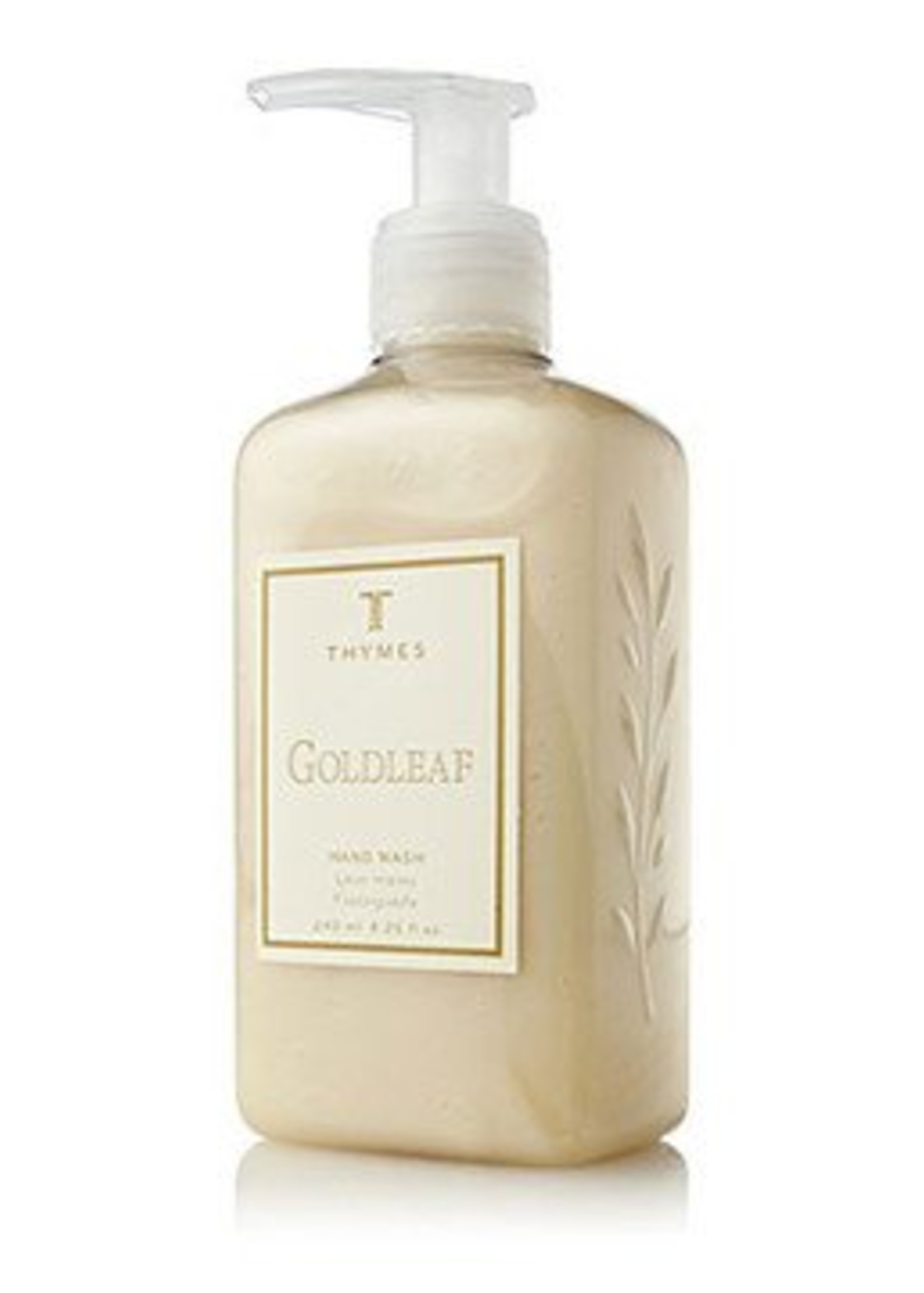 Thymes Goldleaf Hand Wash