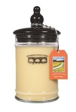 Bridgewater Candle Co Open Road Large Jar