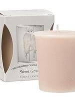 Bridgewater Candle Co Sweet Grace Votive