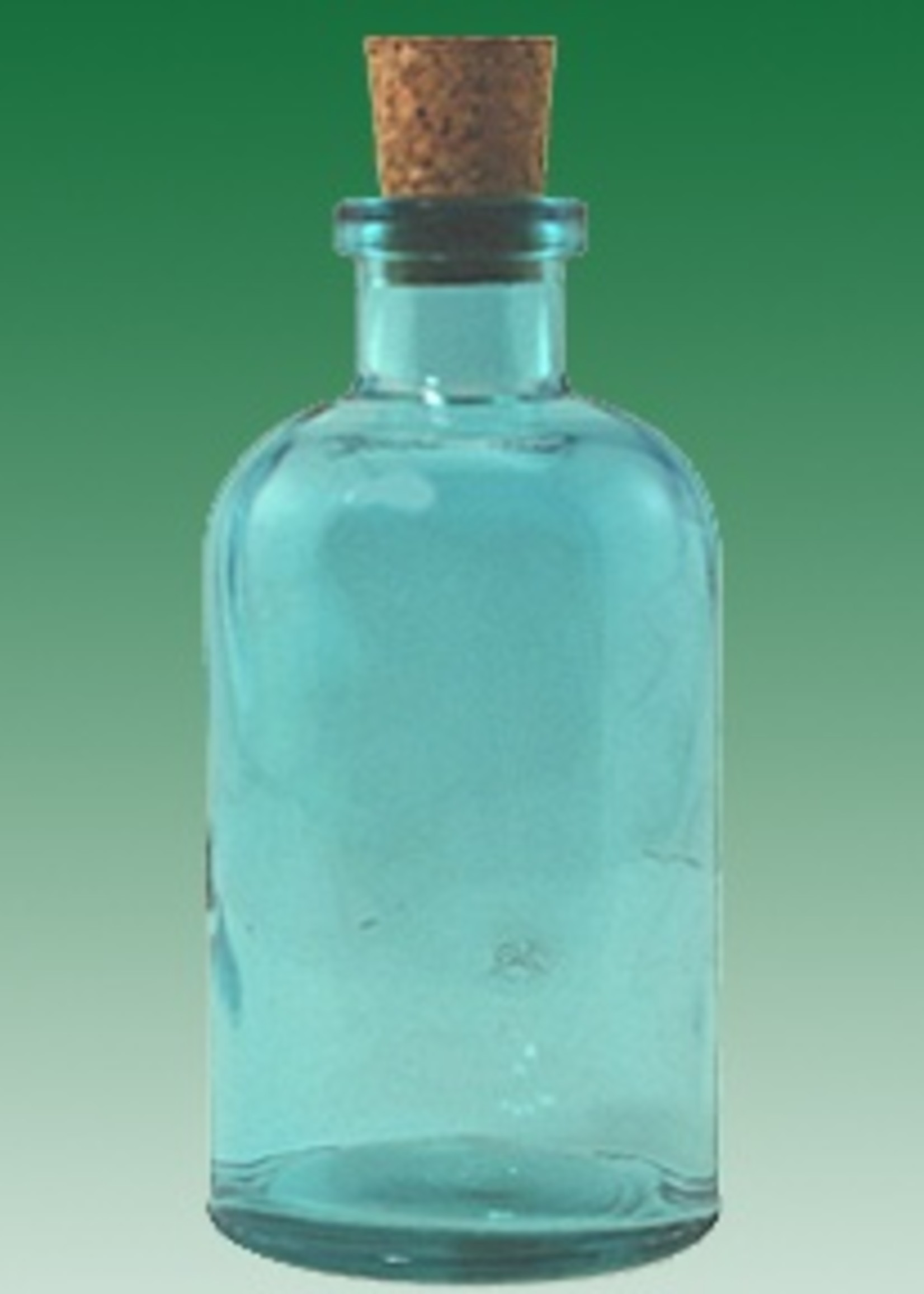 Aqua Apothecary 8oz