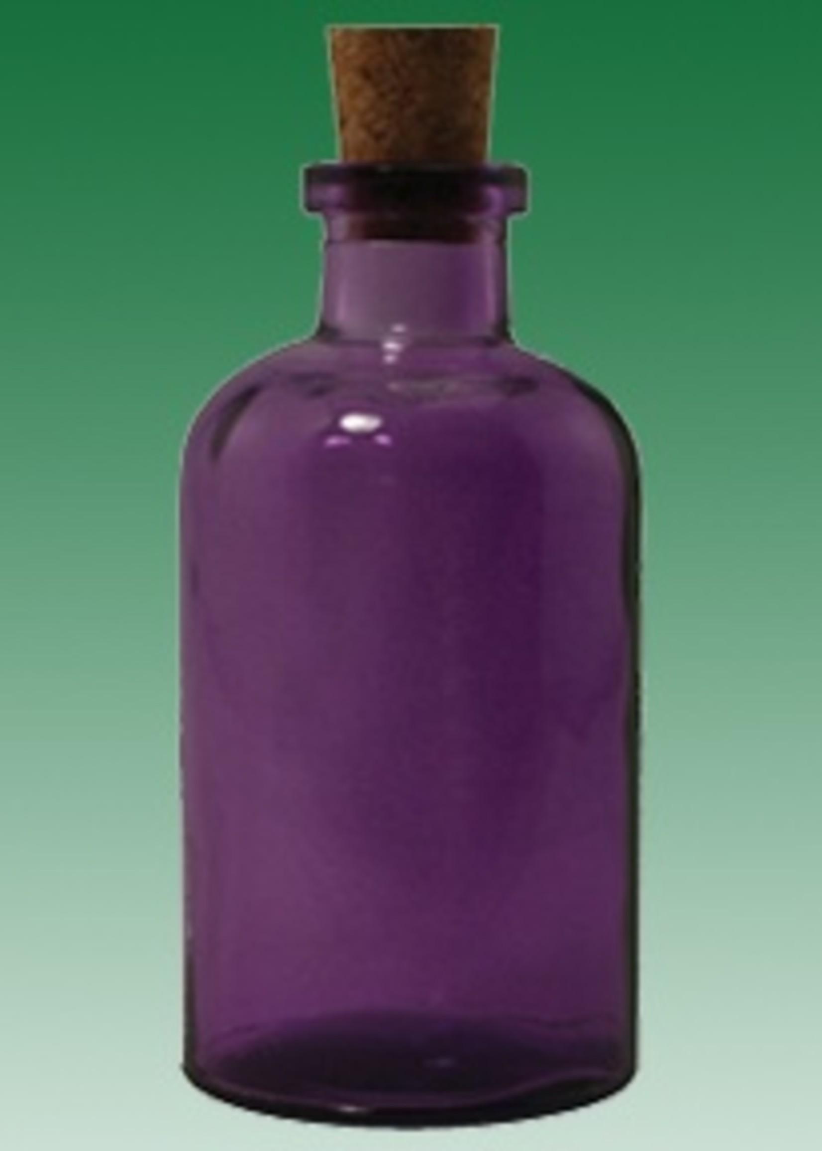 Purple Apothecary 8oz