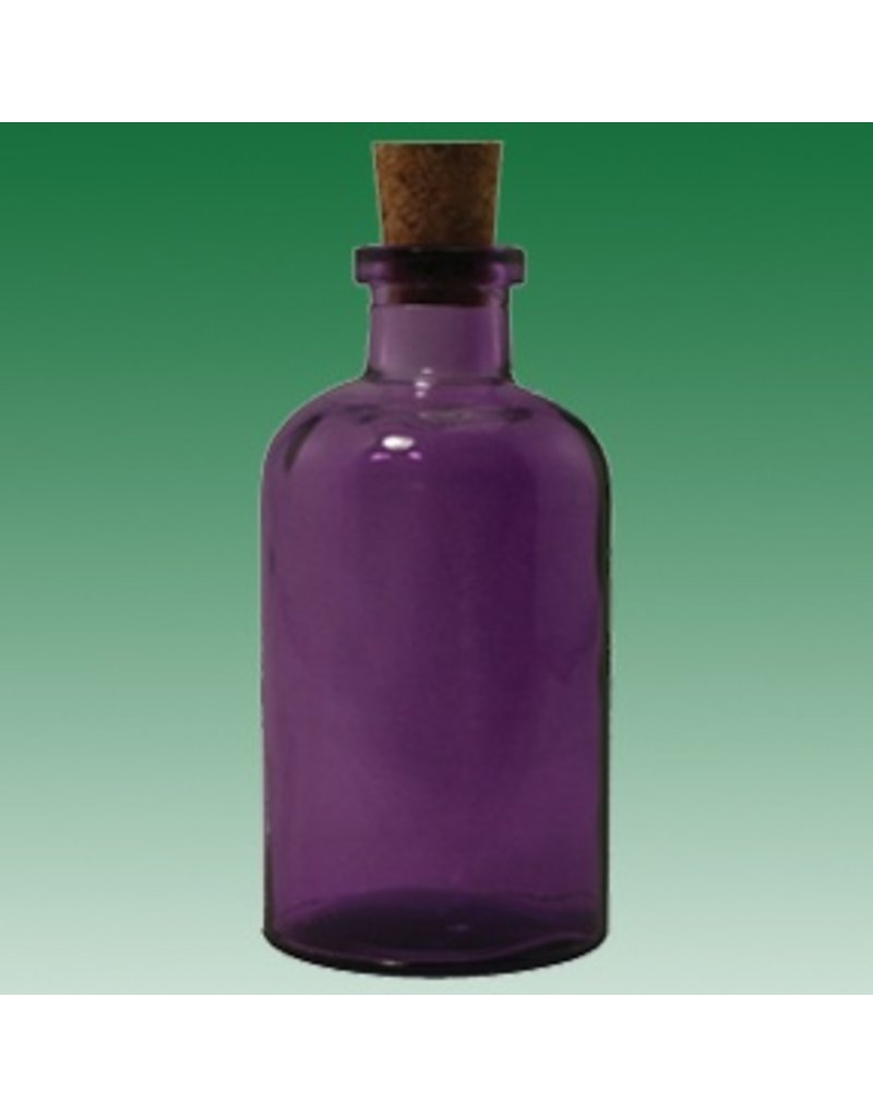 Purple Apothecary 8oz