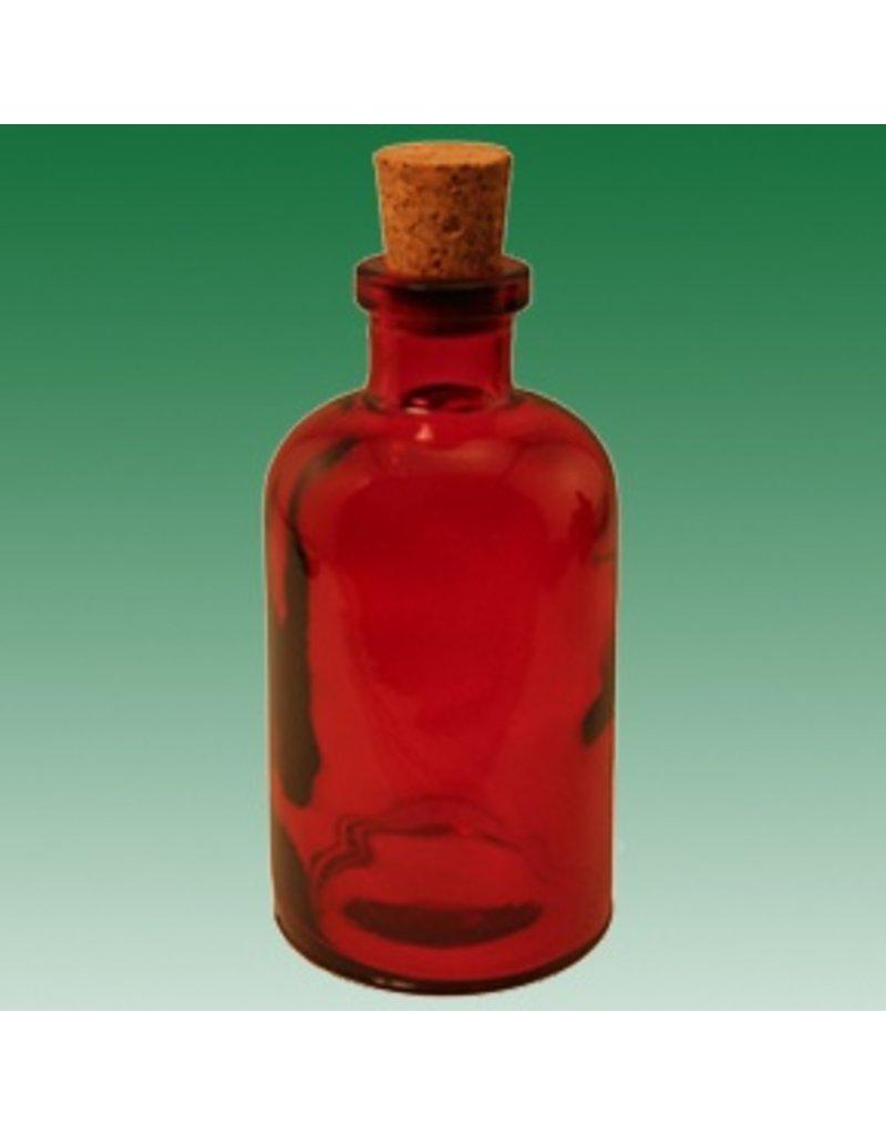 Red Apothecary 8oz