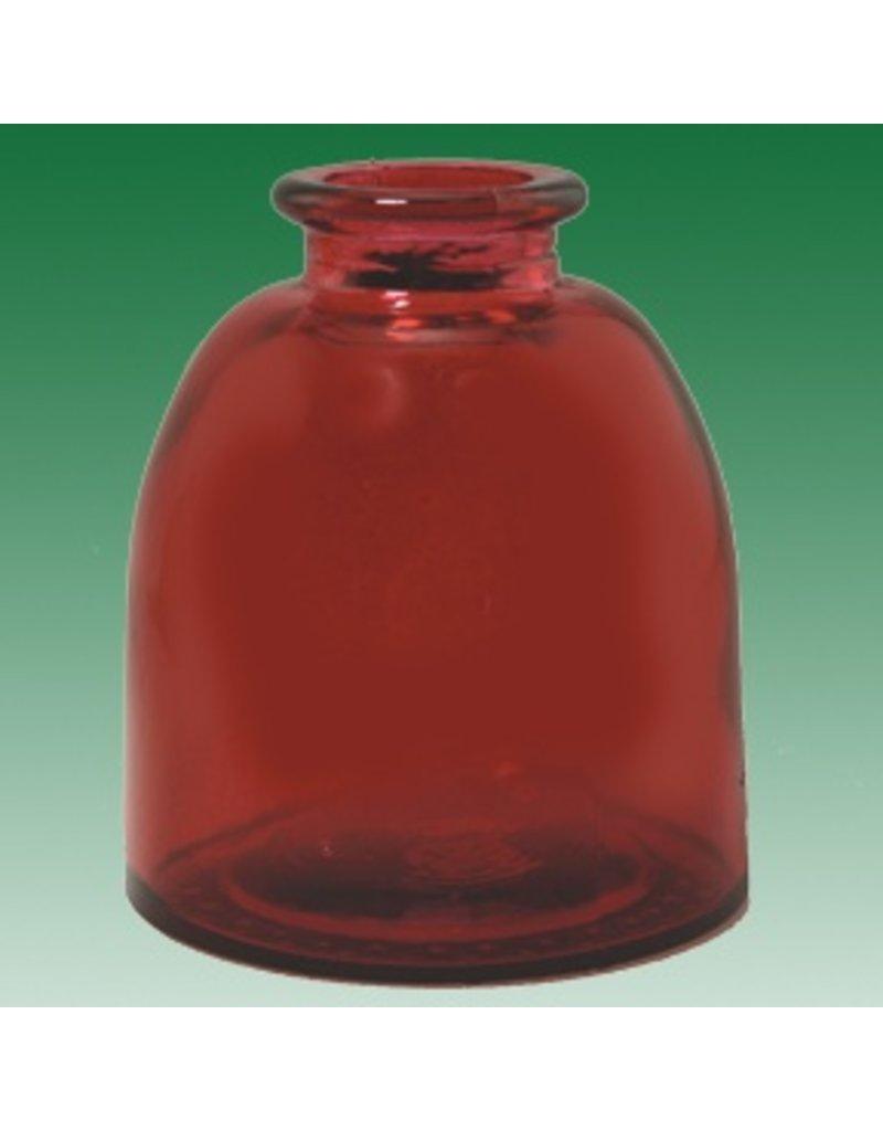 Red Bella 4oz