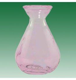 Shell Pink Teardrop 5oz