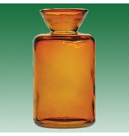 Amber Funnel 5.1oz