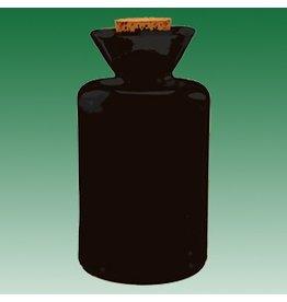 Black Funnel 5.1oz