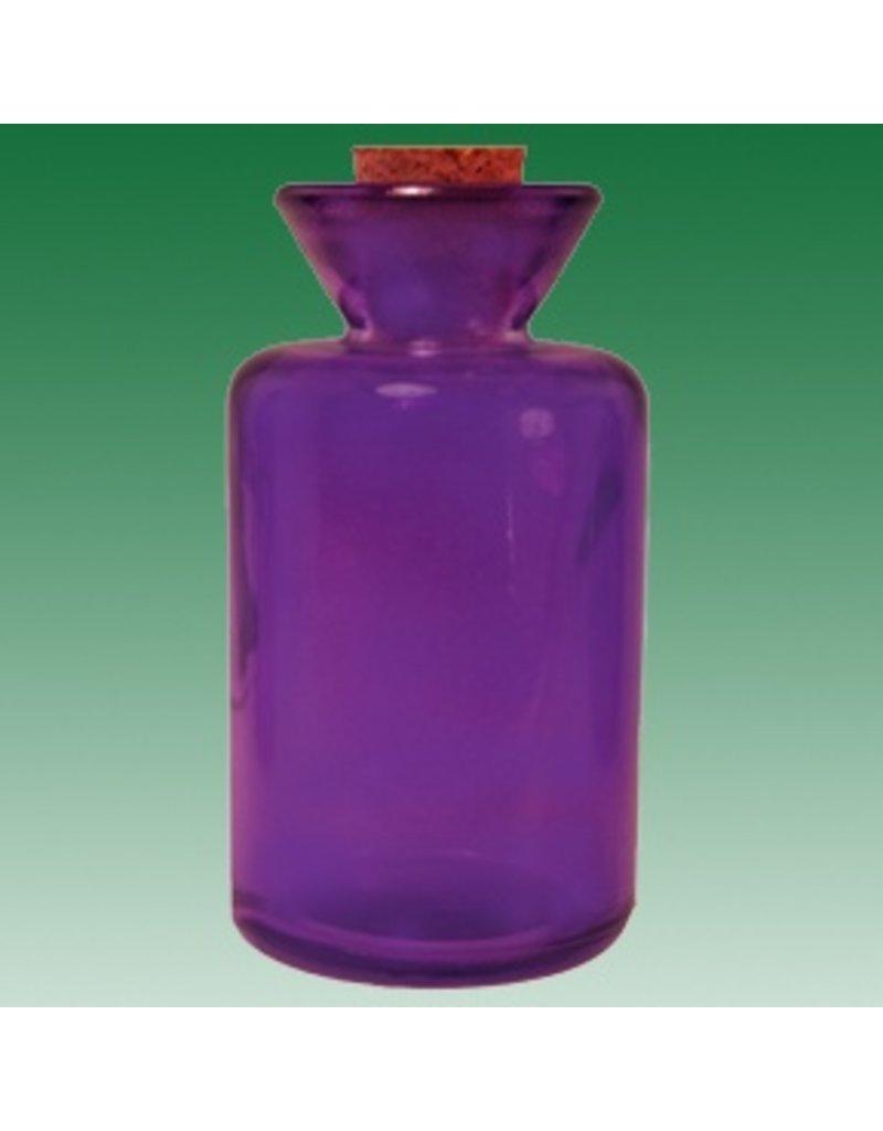 Purple Funnel 5.1oz