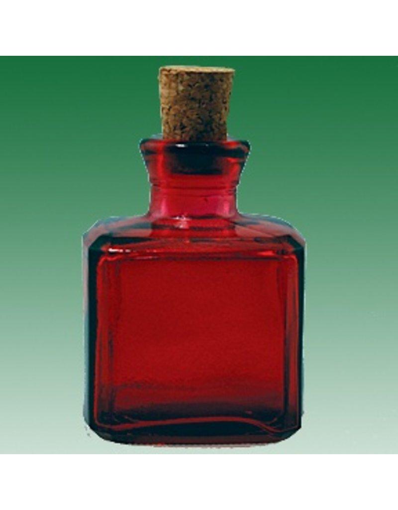Red Ingot 4.2oz