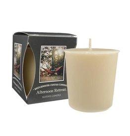 Bridgewater Candle Co Open Road
