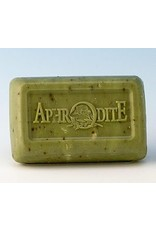 Aphrodite Orange & Cinnamon Soap