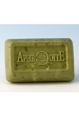 Aphrodite Mango & Papaya Soap