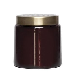 Aspen Bay Candles Gardenia Fig 17oz Candle
