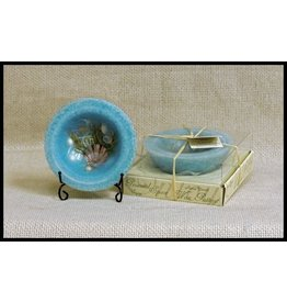 Habersham Candle Co Seascape Wax Pottery Personal