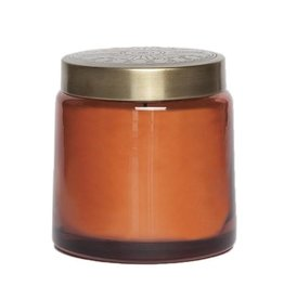 Aspen Bay Candles Blood Orange & Vine 17oz Candle