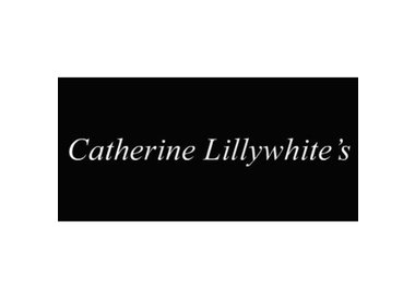 Catherine Lillywhite