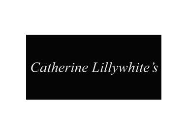 Catherine Lillywhite