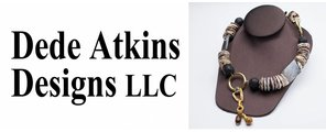 Dede Atkins Designs LLC