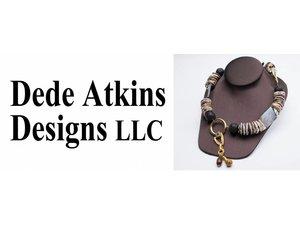 Dede Atkins Designs LLC