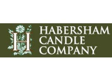 Habersham Candle Co