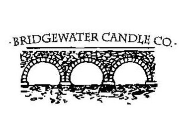 Bridgewater Candle Co