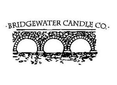Bridgewater Candle Co