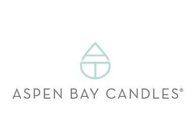 Aspen Bay Candles