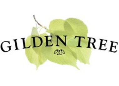 Gilden Tree