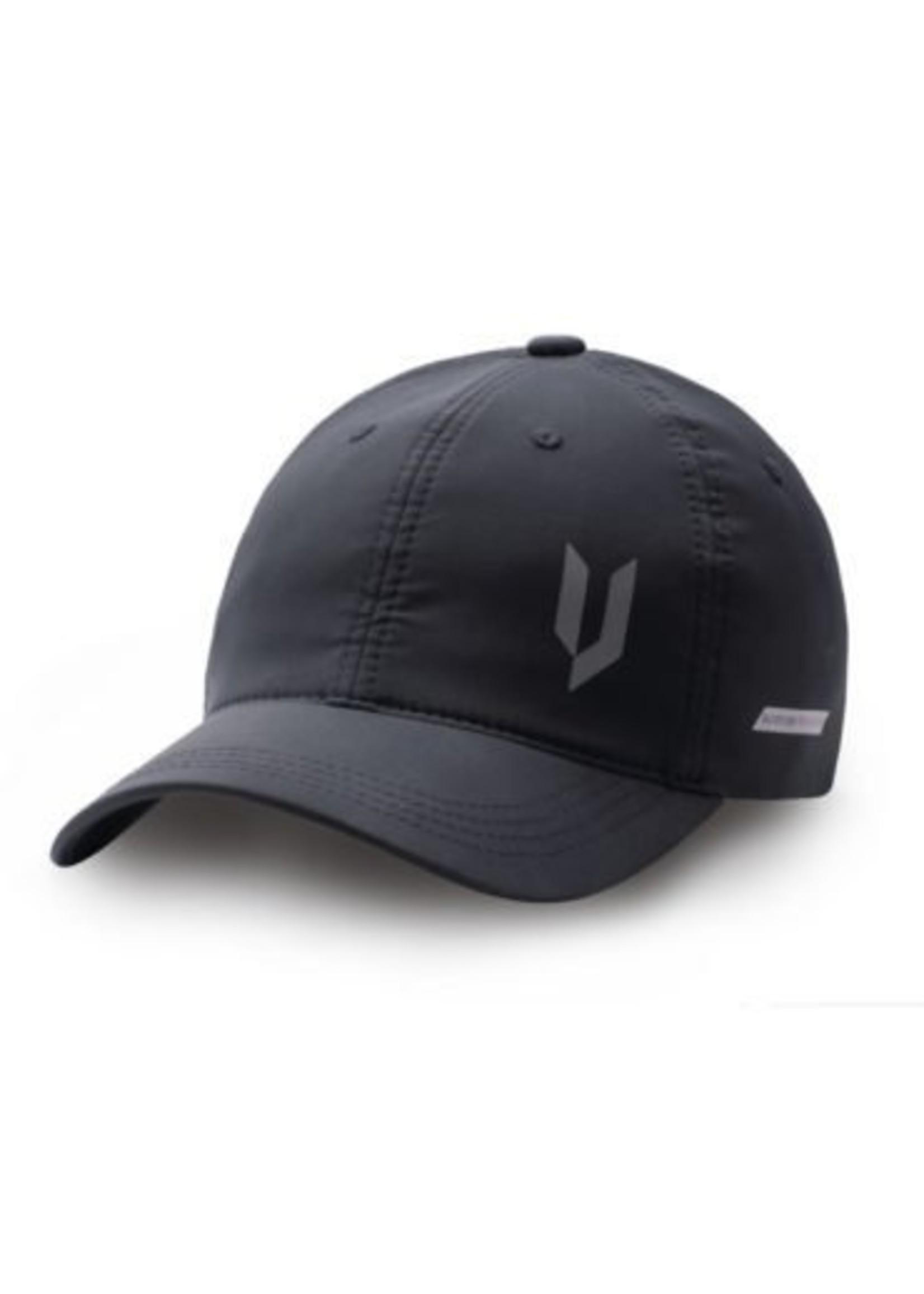 Iron Joc Iron Joc Hats