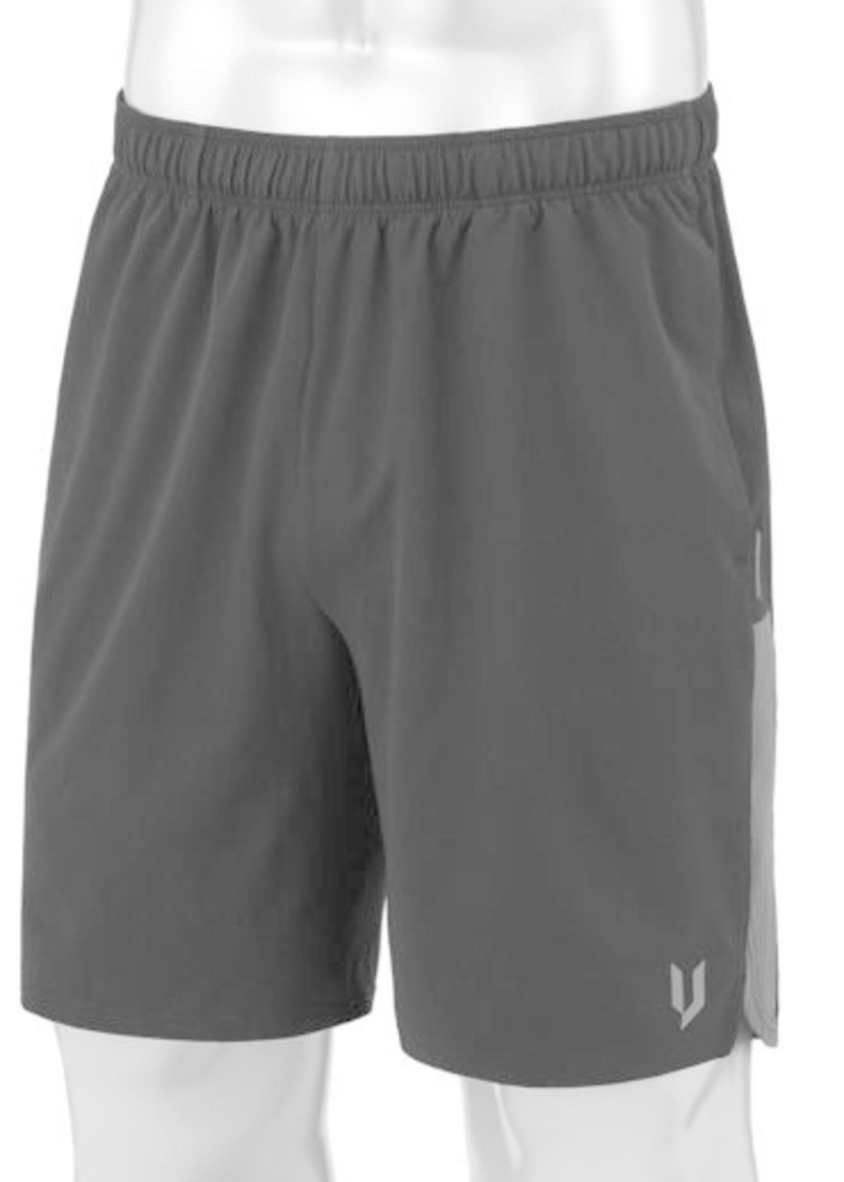 Iron Joc Iron Joc Shorts