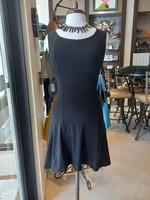 Mio Wholesale New Mix Dress