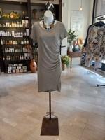 Mio Wholesale Vanilla Bay Dress