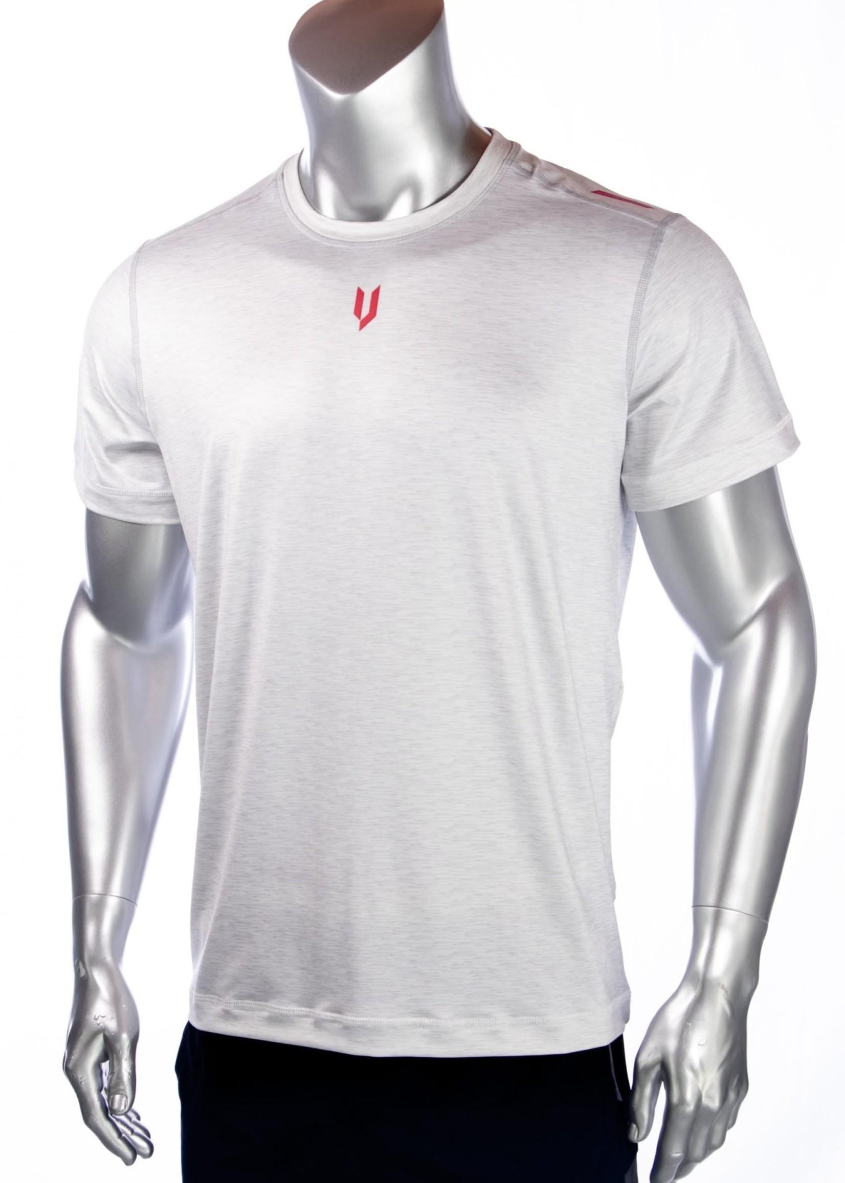 Iron Joc iron joc short sleeve