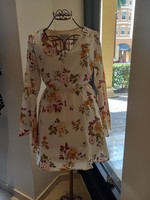 Gilli Clothing Gilli Floral Dress