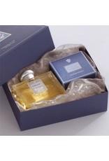 Galimard Men's Pure Perfume Flibustier 15ml